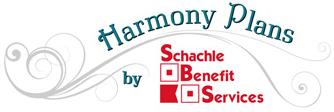 Harmony Plans